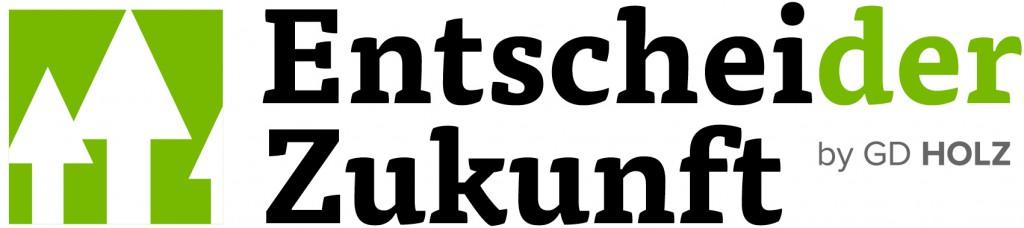20150827_gdh_logo_entscheider_der_zukunft_RGB