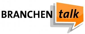 GDH_Branchentalk_Logo_ohneDatum