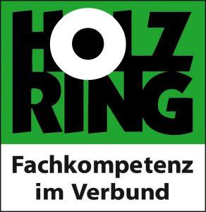 Holzring Logo RGB 300dpi