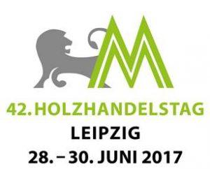 Logo HHT 2017