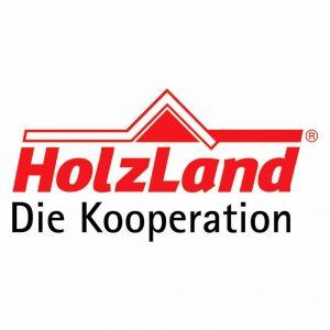 Logo_HolzLandDieKoop_4c